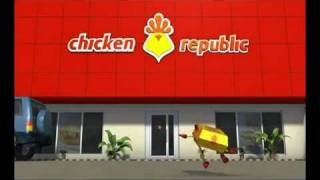 Chicken Republic Ad.wmv