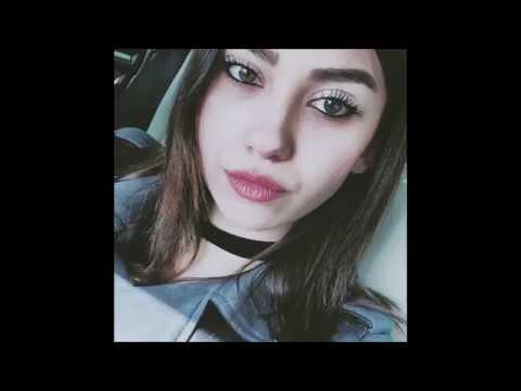 Türkiyenin En Güzel 15 Kadın Oyuncusu