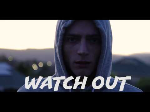 WOMBAT - 'WATCH OUT'