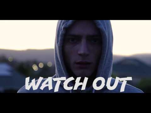 WOMBAT - 'WATCH
