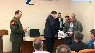 Администрация Ивантеевки вручила памятные медали воинам-интернационалистам