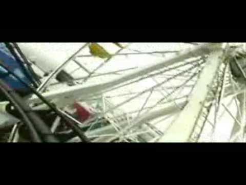 Linkin Park - Reanimation - My DSMBR - Kelli Ali