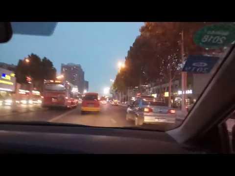 Linyi City