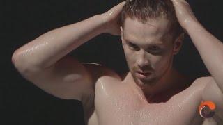 'Red Hot', reivindicando el atractivo de los hombres pelirrojos