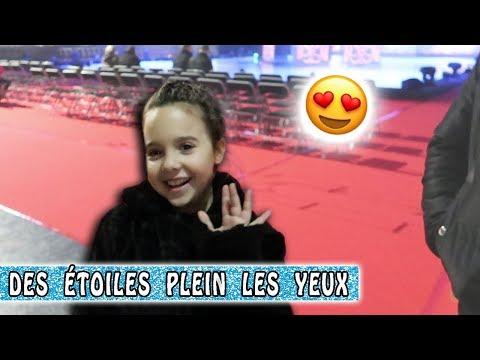 LAURETTE TV - Ils ont des gosses mais ils se soignent - Festival d'Avignon Off 2013de YouTube · Durée:  3 minutes 38 secondes