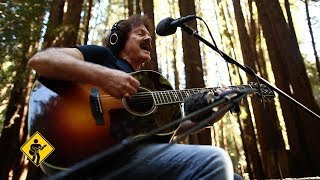 Listen to the Music feat. Tom Johnston (The Doobie Brothers) | Playing For Change