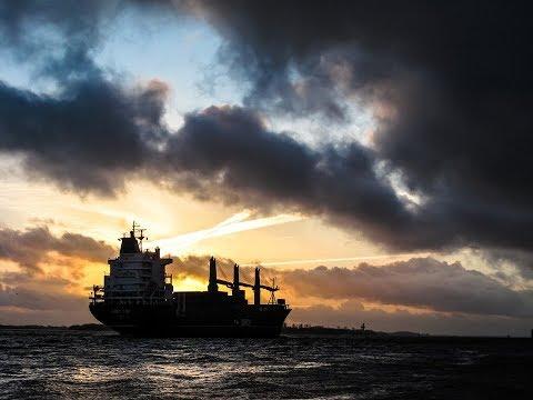 Handelskrieg, Öl - und eine Pleite! Videoausblick
