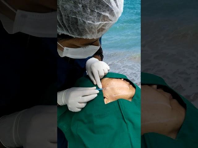 Dra. Pilar Parra / Tratamiento 9
