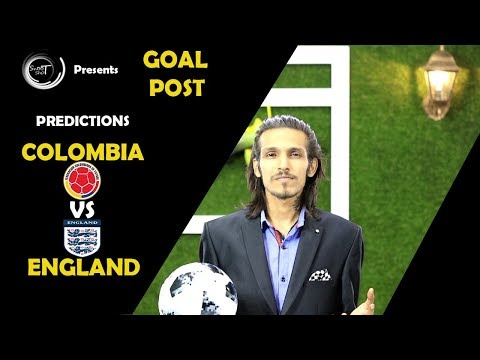 colombia-vs-england-prediction-|-match-no-56-|-fifa-world-cup-2018-|-snoot-shot-|-goal-post-2018