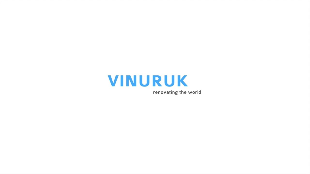 VINURUK Technologies Overview | Design, Prototyping, Production| Electric Motor| Robot Actuator| UAV