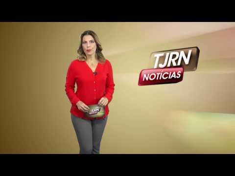 Emissão de certidão de nascimento com CPF é destaque no TJRN Notícias