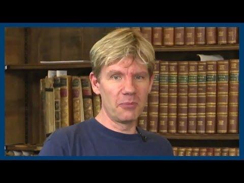 Global Problems, Smart Solutions | Bjorn Lomborg | Oxford Union