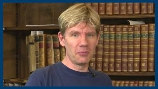Global Problems, Smart Solutions | Bjorn Lomborg | Oxford Union