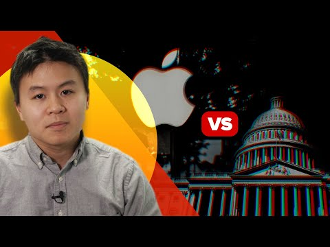 apple-vs.-the-us-government-and-your-private-information,-explained-(again!)
