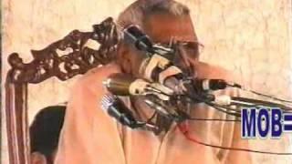 Qari Jan Muhammad  P 1.dat
