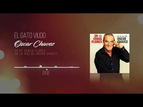 Oscar Chávez - Ingrata Pérjida from YouTube · Duration:  4 minutes 14 seconds
