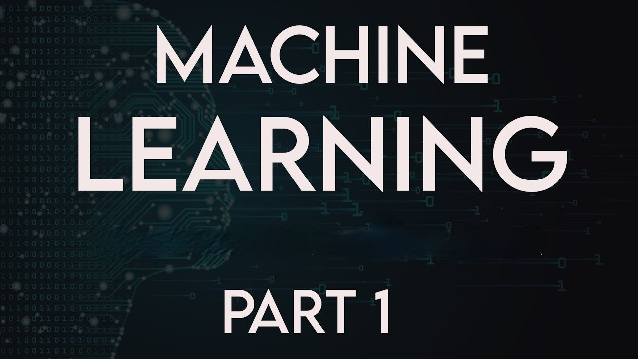 Machine Learning Full Course  - Learn Machine Learning 26 Hours   Machine Learning Tutorial