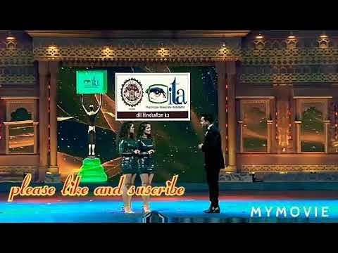 Download Chinky Minky Twin Sisters Comedy With Aditya Narayan - Funny Video