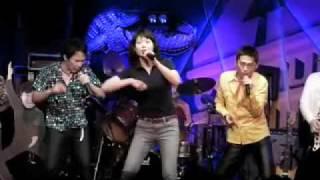 2011年初となる6月25日の「ダイポプの元気が出るライブ 歌謡曲AID 2011...