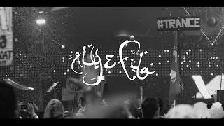 Aly & Fila: EDC Las Vegas 2015 (Aftermovie)