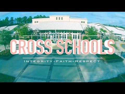 Cross Schools