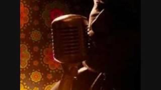 Daysleeper - Kumbh Mela