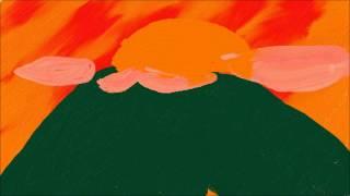 高垣彩陽 - 遠き山に日は落ちて