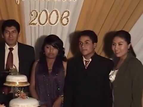 PROMOCION  2008 F.B 02