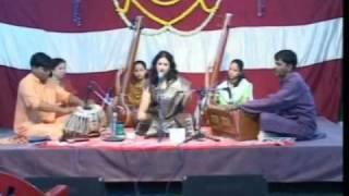 """""""Jo Bhaje Hari Ko Sada"""" by Dr. Kalyani Bondre"""