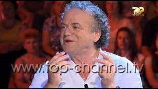 E Diell, 14 Qershor 2015, Pjesa 5 - Top Channel Albania - Entertainment Show