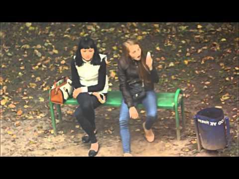 Наркота спайс соль Новочебоксарск 09.09.2015