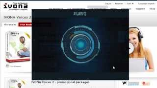 En desarrollo el nuevo AVJarvis (Asistente virtual jarvis)