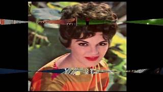 Watch Connie Francis Cruising Down The River video