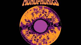 Monophonics - Sure Is Funky / All Together Now / They Dont Understand