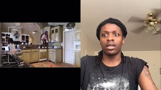 FUNNYMIKE HIDDEN CAMERA ON KID'S HOME ALONE! (WONT BELIEVE WHAT THEY DID) REACTION