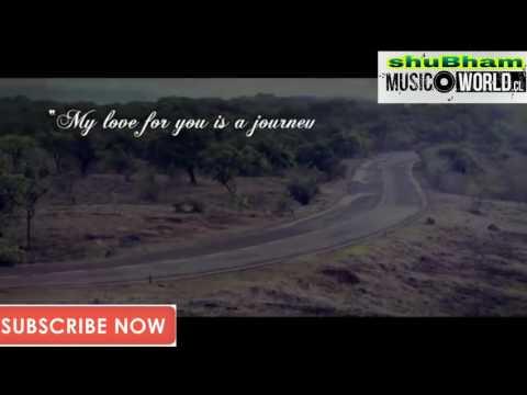 Rab Kare Tenu Bus Us Din Chada - New Punjabi Romantic Song 2016