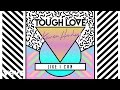 Tough Love, Karen Harding - Like I Can (Ownglow Remix)