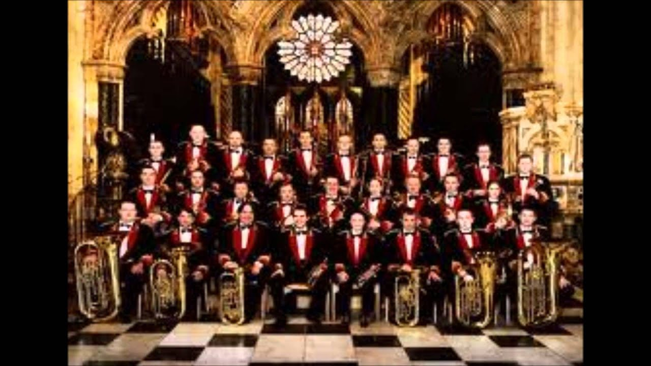 black singles in dyke Black dyke band, formerly john foster & son black dyke mills band the single was released under the name john foster & son ltd black dyke mills band.