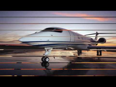 The best picture of the $65 million luxury private jet The Gulfstream G650