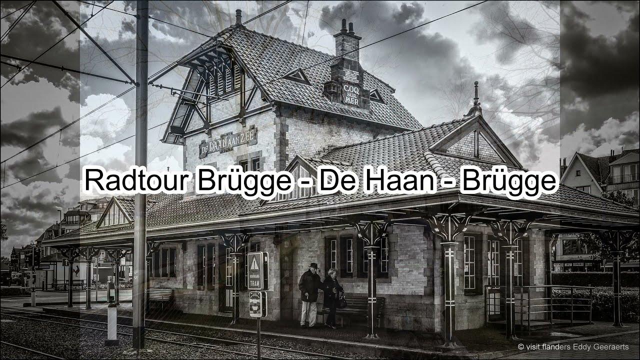 Brugge De Haan Brugge