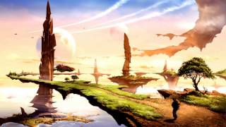 2 Raverz - into my world (Trance Forces Remix)