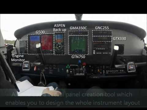 Airtime Aviation   Maintenance Avionics Engines