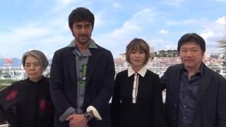 映画『海街diary』是枝裕和監督の最新作は豪華布陣を迎えて、いくつにな...