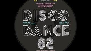 """Disco Dance"