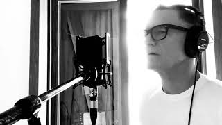 Bryan Adams - The Best Was Yet to Come YouTube Videos
