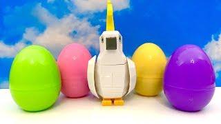 huevo sorpresa, Jajko Niespodzianka, Surprise Eggs, 蛋驚喜, Strazak Sam, Fireman Sam, Swinka Peppa