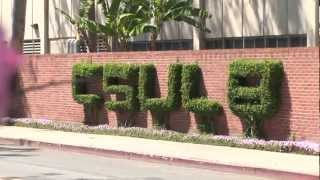 The Birth of Bob Cole Conservatory of Music CSULB: History for New Students