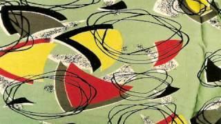Fernando Lameirinhas- Vida vida (audio)