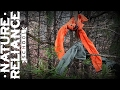 Must have mindset and gear for survival – Extreme Wilderness Survival book info