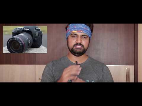 ಸಿನಿಮಾದಲ್ಲಿ ಯಾವ ಕ್ಯಾಮೆರಾಗಳು ಬಳಸುತ್ತಾರೆ / Filmmaking Cameras and its types